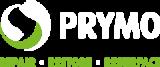 Prymo - Repair - Restore - Resurface