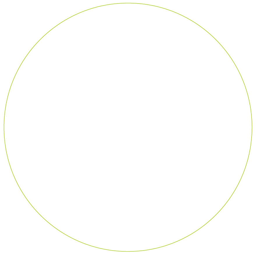 repair-graphic2